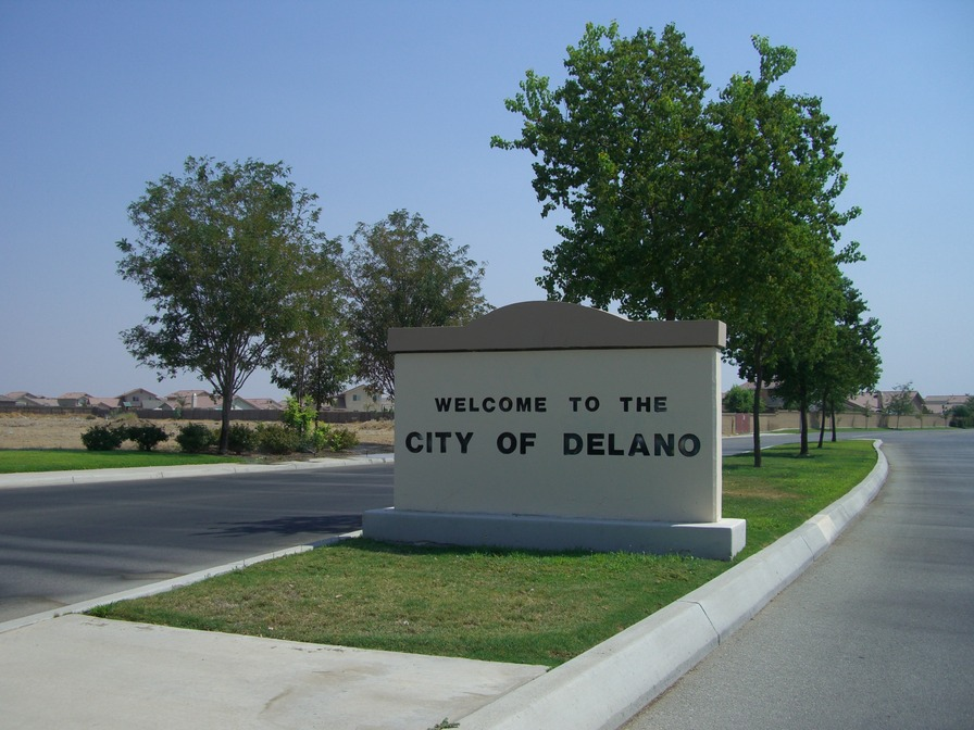 Delano Cpr Classes Cpr Plus Bakersfield Cpr Classes