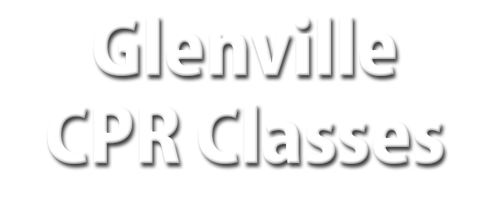 Glenville CPR Classes