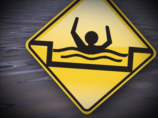 Dangers of Drowning