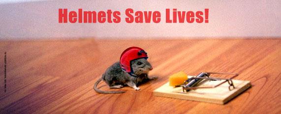 Helmets Save Lives2